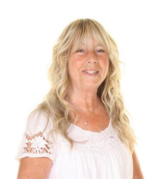 Mrs C Scott