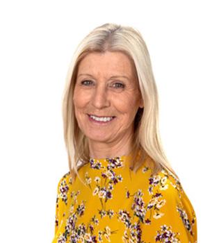 Mrs J Bowers