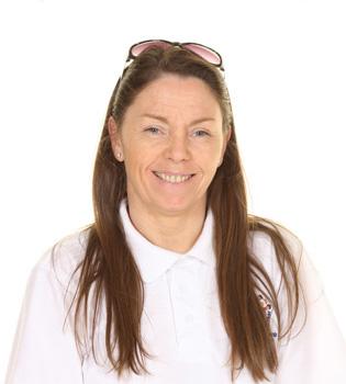 Mrs J Clark
