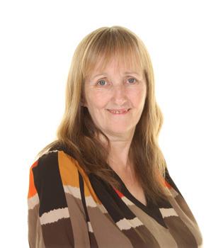Mrs P Smith